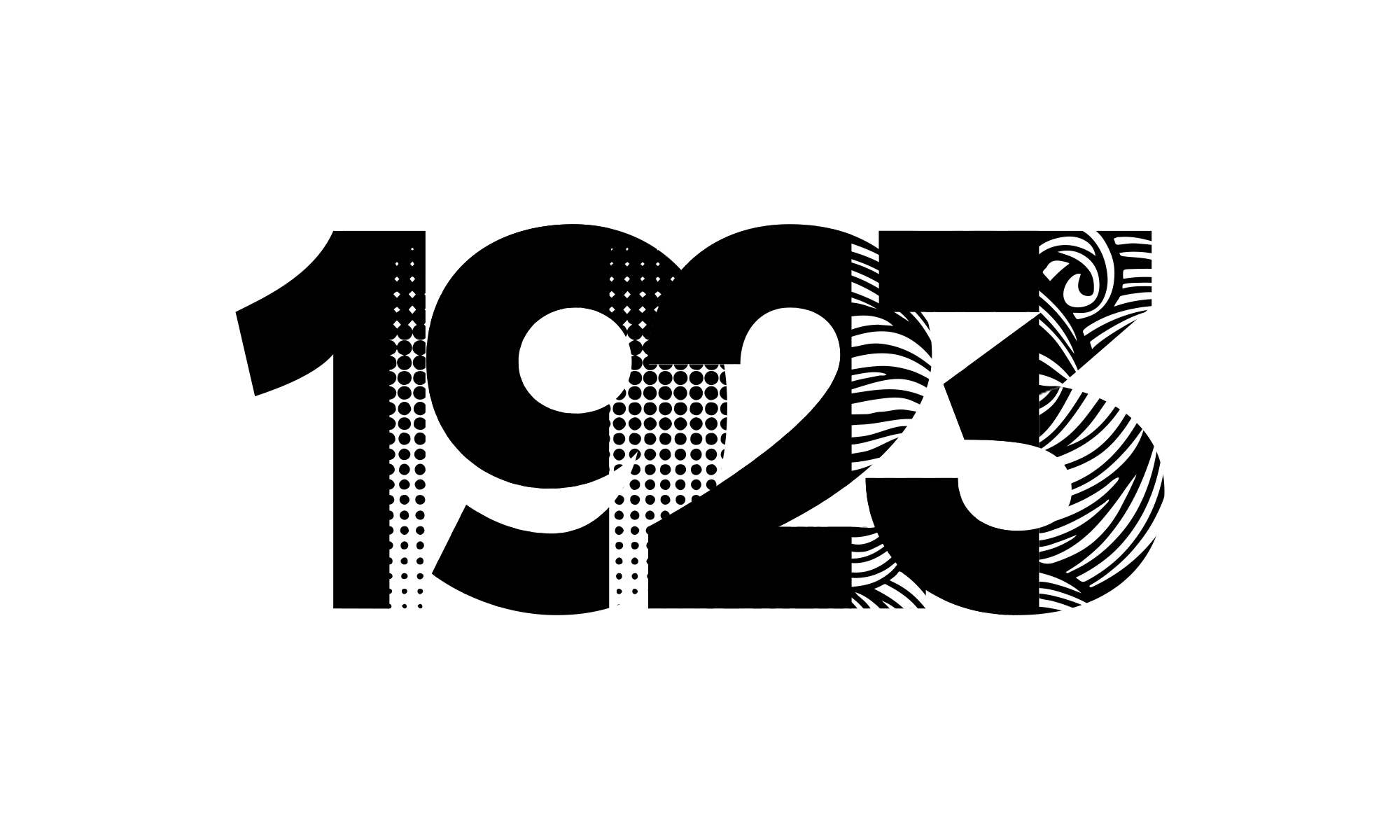 1923 Creative Agency