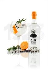 1923_creativeagency_portfolio_gin