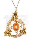 1923_creativeagency_portfolio_necklace