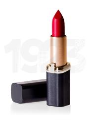 1923_creativeagency_portfolio_lipstick
