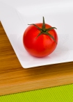 1923_creativeagency_portfolio_tomato
