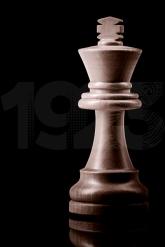 1923_creativeagency_portfolio_chess