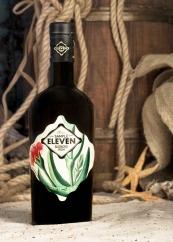 1923_creativeagency_portfolio_kintra_whisky_rum_eleven_lifestyle